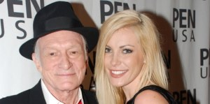 hugh-hefner-crystal-harris-prphotos-600x300