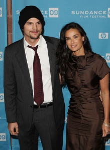 sundance-film-festival-2009-screenings-ashton-kutcher-demi-21766