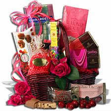 11222703-valentine-gifts-for-men-in-nigeria-valentine-gifts-for-women