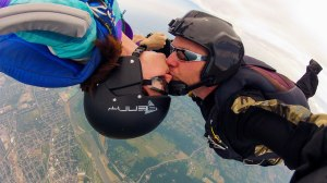 skydive-ohio