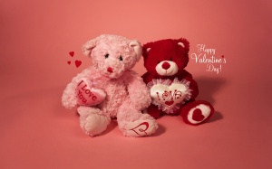 Valentines-Day-2014-Kids-Wallpaper