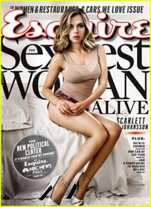 scarlett-johansson-esquire-sexiest-woman-alive-2013
