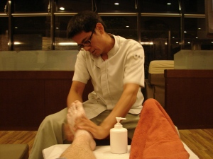 7 brian+hartenstein hartensteinabroad male massage asia