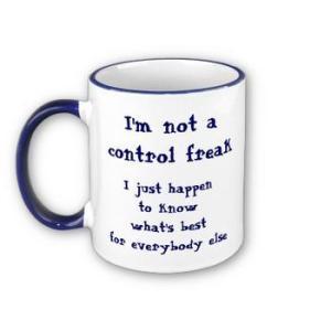bike-control-freak