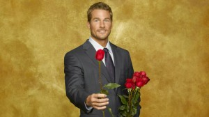Brad-Womack-Bachelor