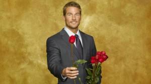 Brad-Womack-Bachelor