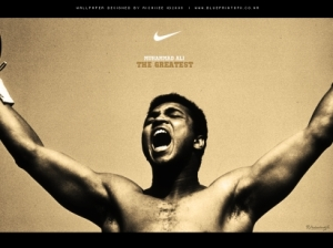 muhammad_ali_i_am_the_greatest_by_richiiee