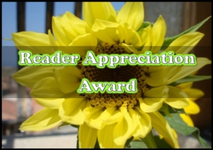 reader-app-award-copy1