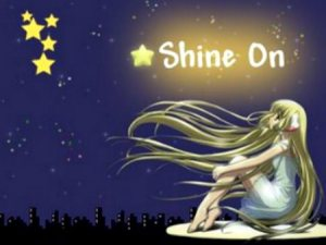 shine_on award