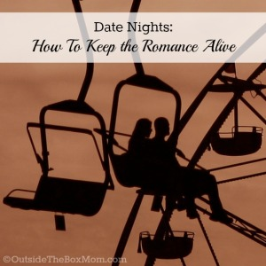 date-night-keep-romance-alive